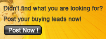 Post Buying Leads
